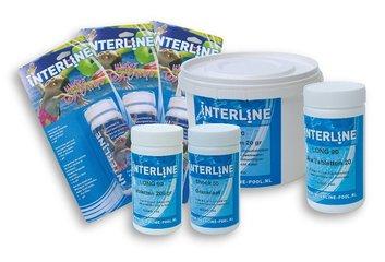 Zwembad Chemicaliën-Waterbehandelingsproducten