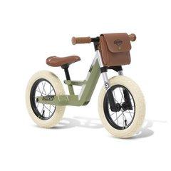 Biky-Retro