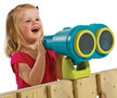 Speelhuis--en-toestel-accessoires