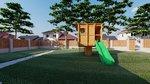 Koala Hut Treehouse-lijn