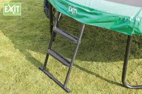 Trampoline-Ladder-10FT
