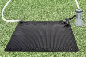 Intex Solar Mat Zwembadverwarming Nieuw