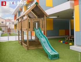 Hy-land-Project-4