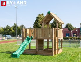 Hy-land-Project-5