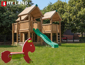 Hy-land-Project-8