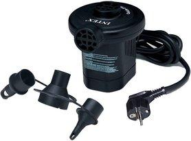 Intex Elektrische Motorpomp