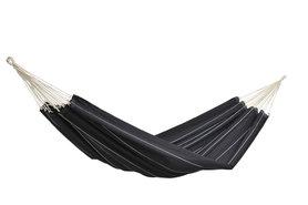 Hangmat Barbados Black