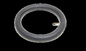 """Binnenband 12.5""""  krom ventiel"""
