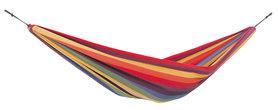 Kinderhangmat Chico Rainbow