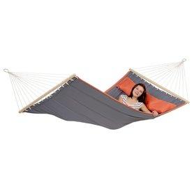 Hangmat American Dream Grey