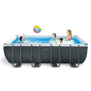 Intex Ultra XTR Frame zwembad 549 x 274 x 132 cm