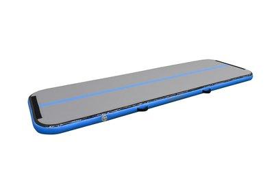 Airtrack-300-100-10-grijs-lichtblauw
