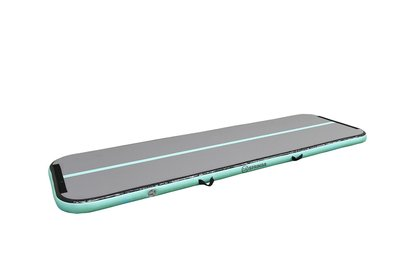 Airtrack-300-100-10-grijs-mintgroen