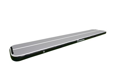 Airtrack-500-100-20-grijs-zwart