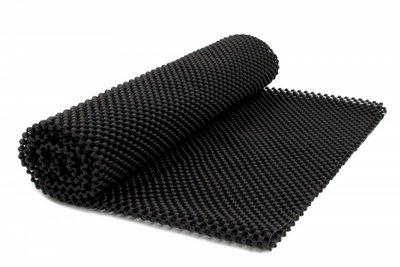 Antislipmat-300-100-zwart