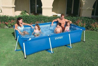 Intex-metalen-frame-zwembad-260x160x65