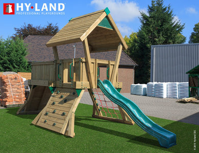 Hy-Land-Project-Q3