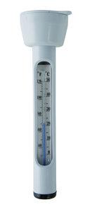 Drijvende-thermometer