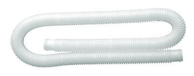 Intex-filterslang-32mm-1.5m