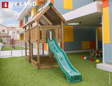 Hy-Land-Project-P4
