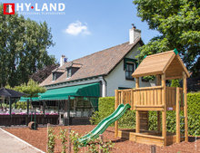 Hy-Land-Project-P3