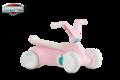 BERG Go2-Pink