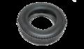 Band-Slick-350x100x8