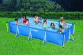 Intex-metal-frame-pool-450x220x84cm