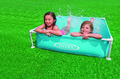 Intex-mini-frame-pool