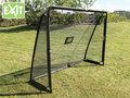 Coppa-Goal